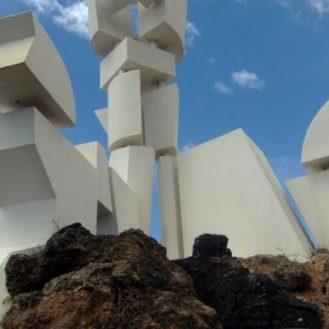 Monument - Kunstfertigkeit